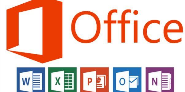 Licenze Office a prezzi stracciati: la truffa