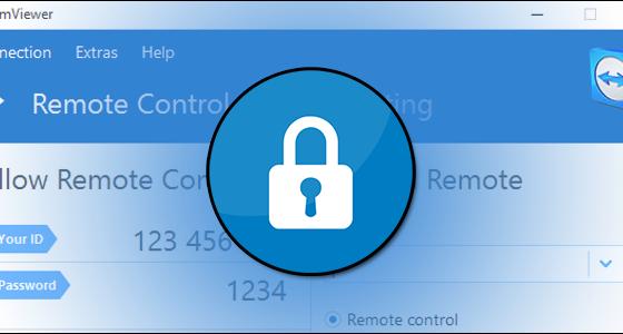 TeamViewer e Cryptolocker pt. 2